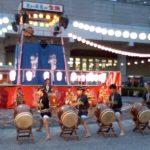 さいたまの盆踊り